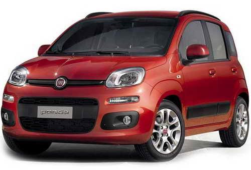 Fiat Panda GLAVNA_500_334