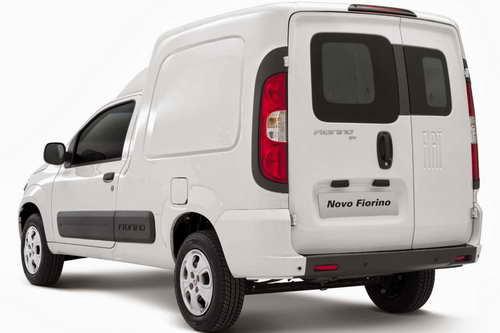 nuevo-fiat-fiorino-furgon-2