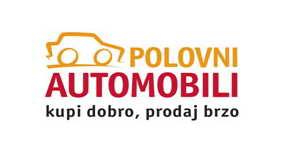 polAu_logo