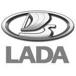 LADA logo_sm